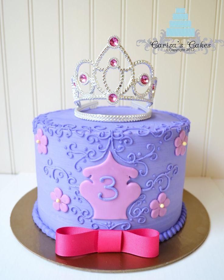 Walmart Bakery Birthday Cakes Fomanda Gasa