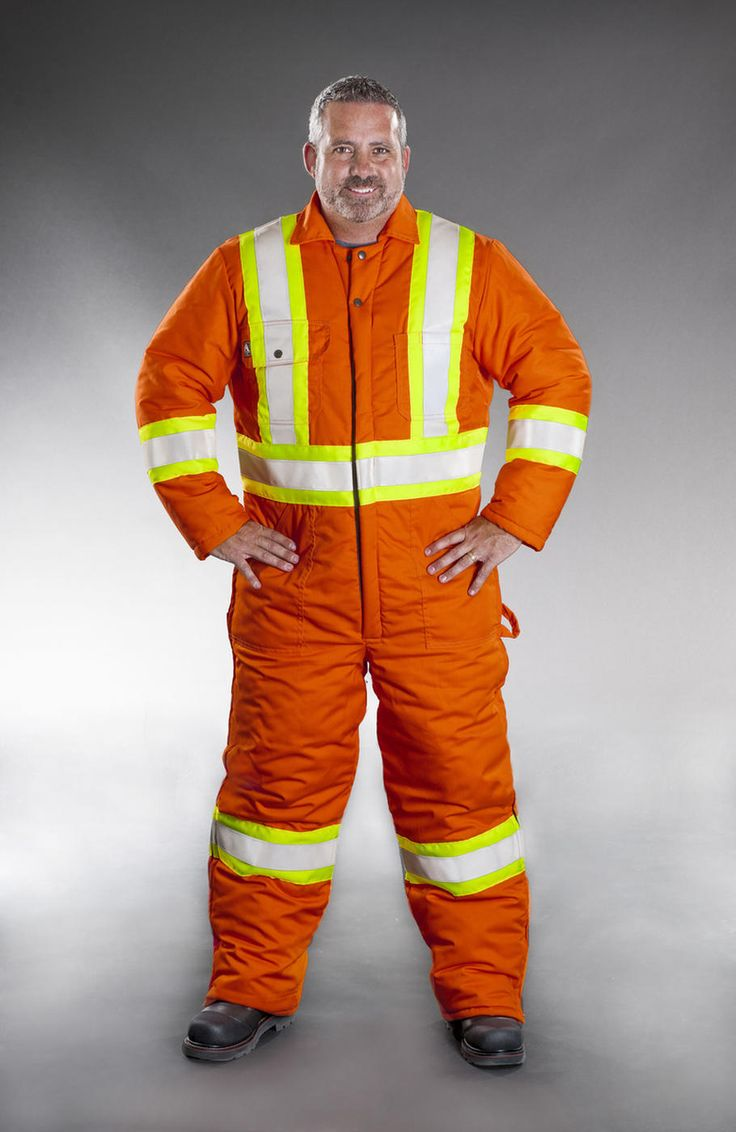 177 best images about insulated coveralls bibs what on insulated overalls id=76050