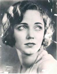 Image result for helen cohan 1934