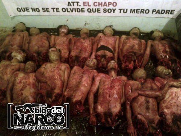 166 best images about Narco on Pinterest | Borderlands ...