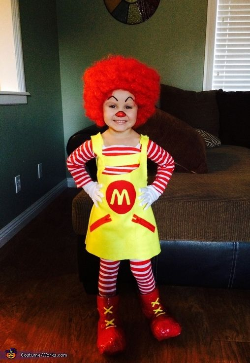17 Best Images About Easy DIY Halloween Costumes On