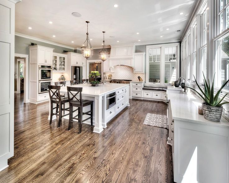 17 best images about kitchen ideas on pinterest islands bordeaux and kitchen designs with on kitchen layout ideas with island joanna gaines id=85616