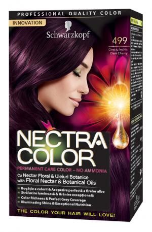 1000 Images About Violet Burgundy Boxed Hair Colors On