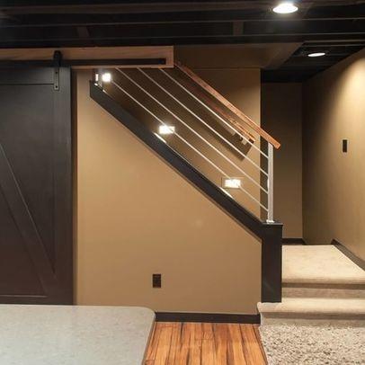 17 best images about basement den ideas on on Basement Den Ideas id=44949