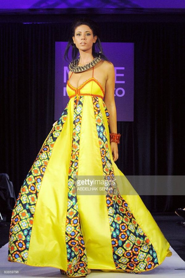 25+ best ideas about Morocco fashion on Pinterest | White ...