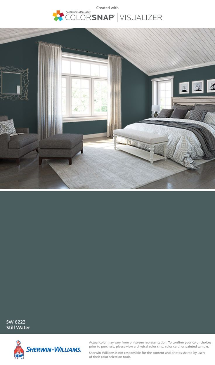 241 best images about paint colors on pinterest shaker on benjamin moore color visualizer id=91624