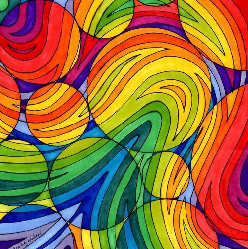 167 best images about Color Art Lessons on Pinterest | Art ...