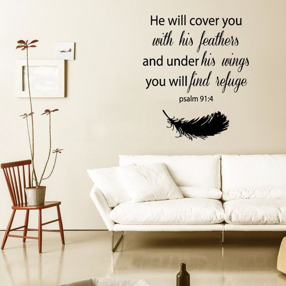 55 best images about wall decal quotes on pinterest on wall stickers for living room id=76615