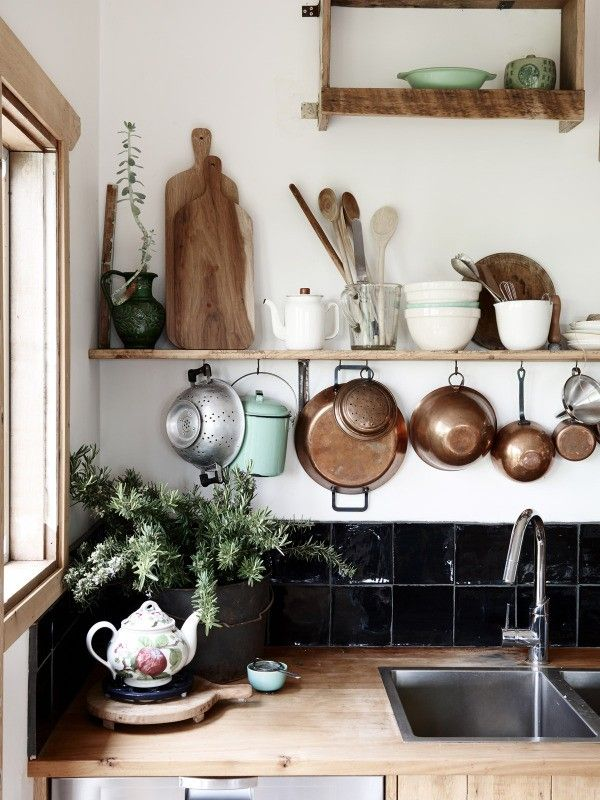 25 Best Ideas About Hanging Pots On Pinterest Hanging