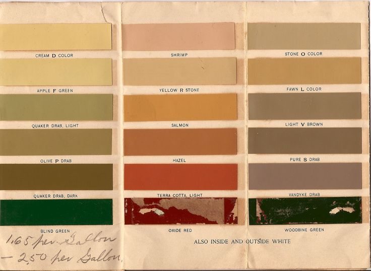 135 best images about type london 1880s on pinterest on interior paint color schemes id=93194