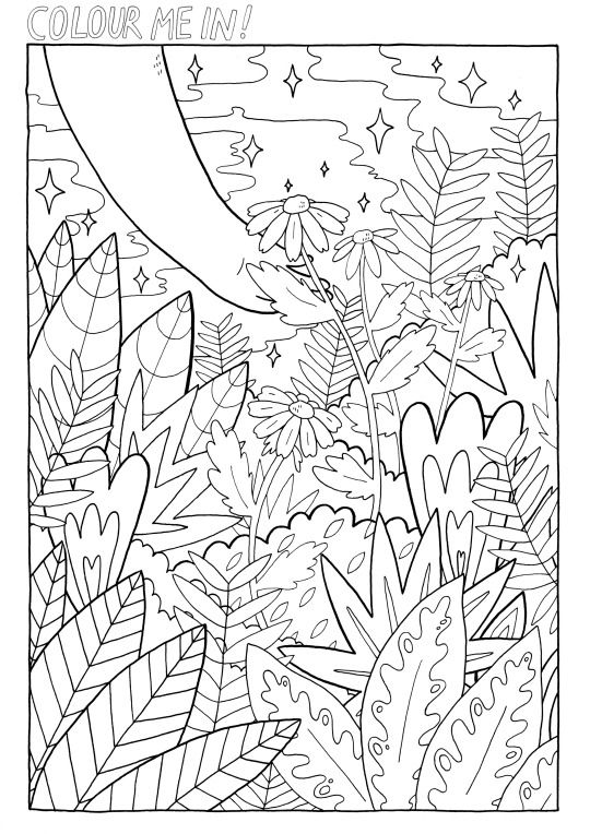 the sad ghost club blog  coloring pages  pinterest  sad