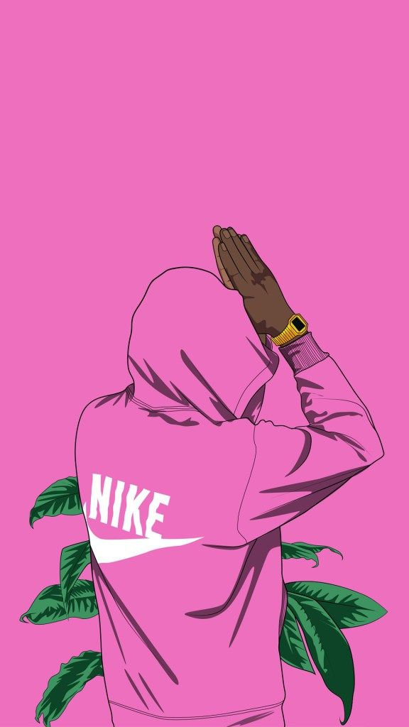 Dope Iphone Wallpaper Best 2018