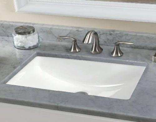 25+ Best Ideas About Under Bathroom Sinks On Pinterest