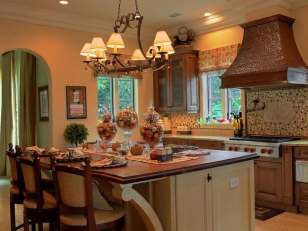 17 Best Images About Villa Kitchens On Pinterest Villas