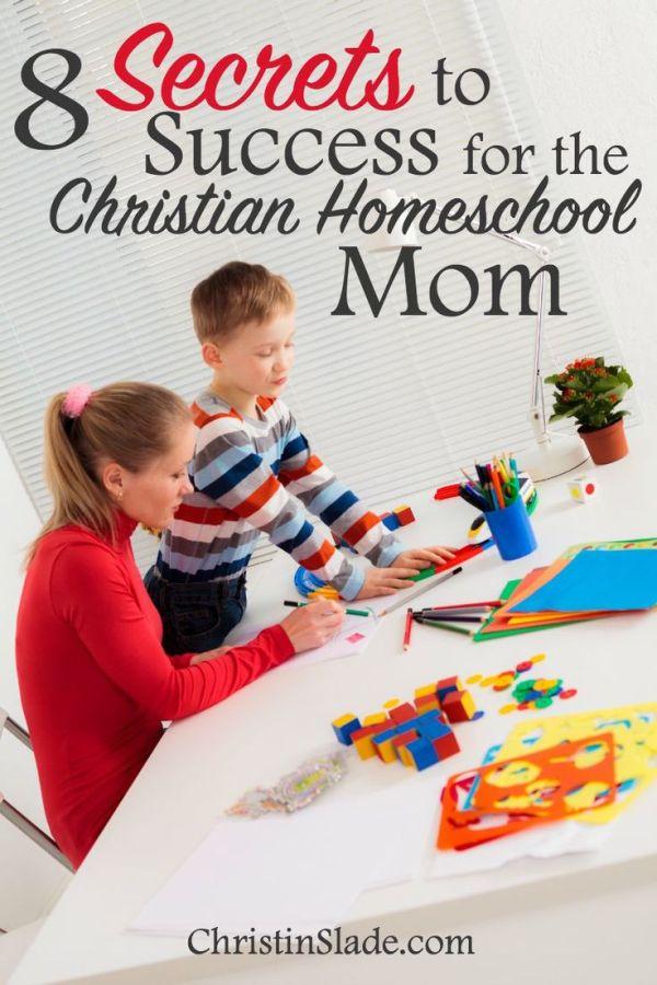 238 best General Homeschool images on Pinterest