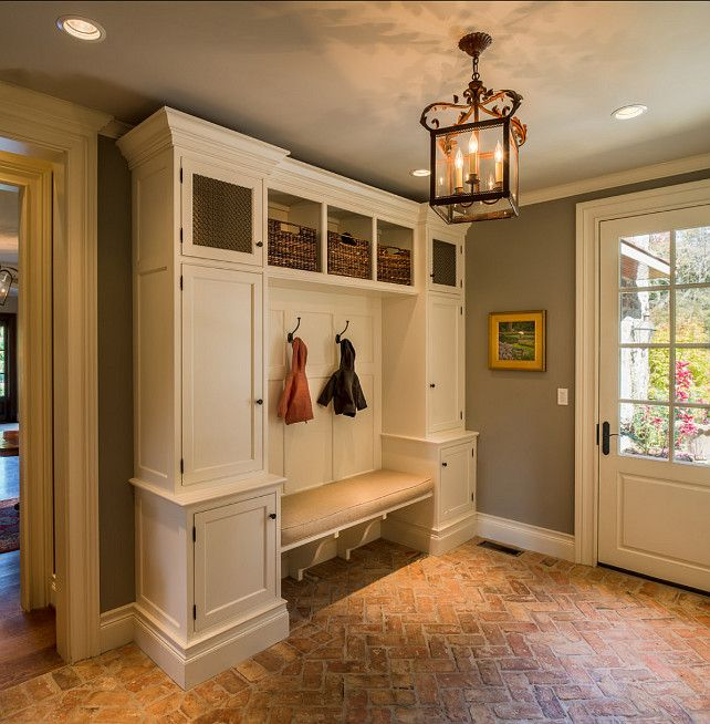 851 best images about laundry room mud room entryway on best laundry room paint color ideas with wood trim id=94997