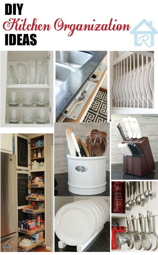 100 ideas to try about home and kitchen ideas st john s small kitchens and apartments on kitchen organization diy id=83700