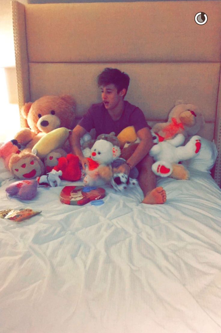 310 Best Images About Cameron Dallas On Pinterest Cam
