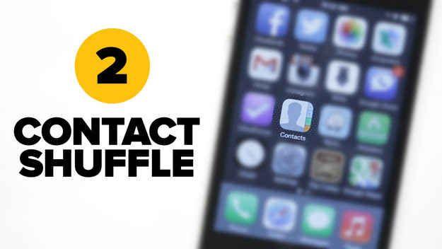 bd2626a9eb4c0c4250ab1bda492cbf5f 5 Awesome iPhone Pranks To Fool Your Friends