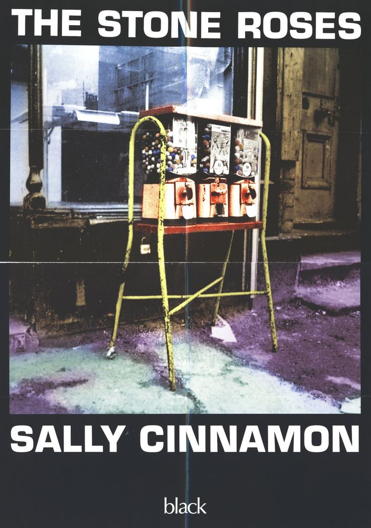Poster do filme Cinematon