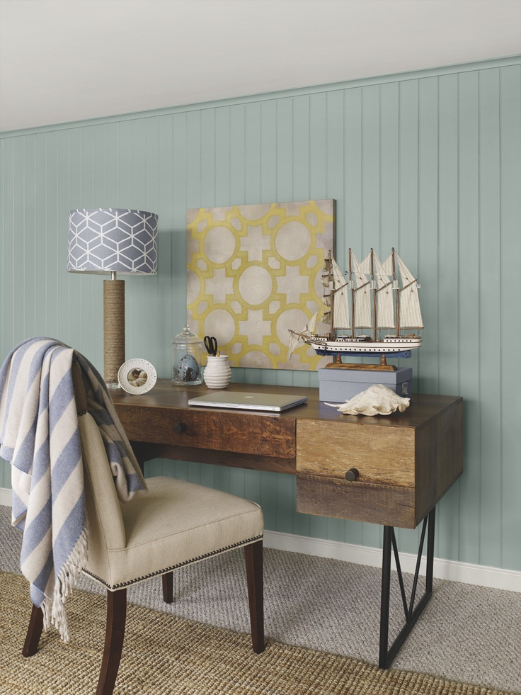 48 best images about benjamin moore color trends 2013 on on home office color trends id=62890