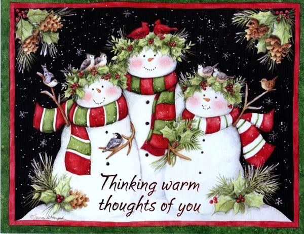 541 Best Images About Susan Winget Art On Pinterest