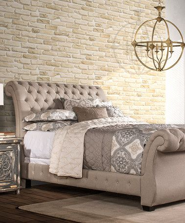 1000 Ideas About King Bedding Sets On Pinterest Bed Sets Queen Size Beds And Queen Size