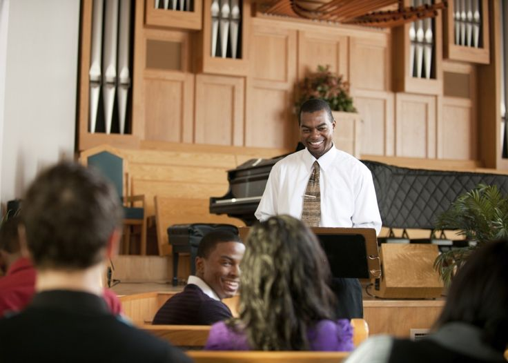 17 Best Images About Pastor Appreciation On Pinterest