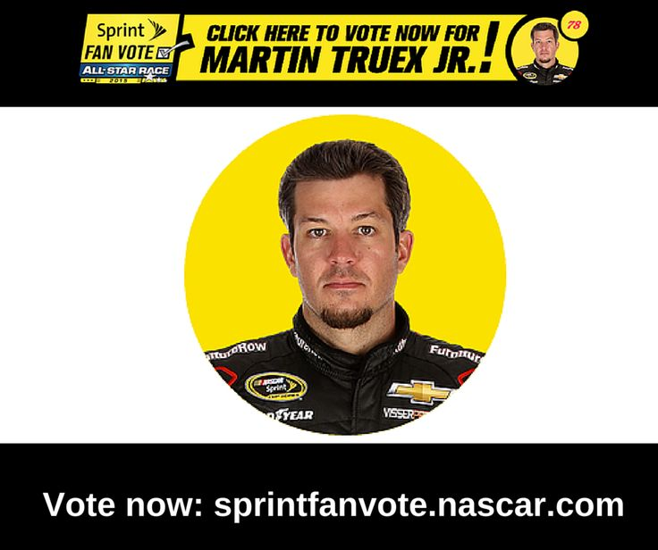 1000 Images About FURNITURE ROW RACING On Pinterest