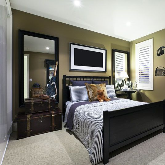 15 best images about black frames for mirrors on pinterest on mirror wall id=49296
