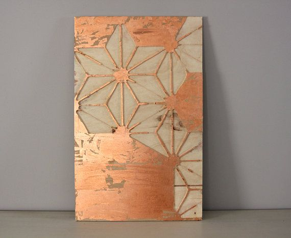 Large-wood-and-copper-leaf-wall-hanging_2.jpeg (570×467