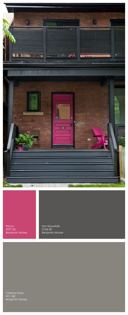 84 best images about benjamin moore exterior color on benjamin moore paint exterior colors id=85126