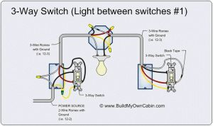 2Way Light Switch Diagram | last edited by pattenp 04 11 2012 at 01 08 | Wiring Diagrams