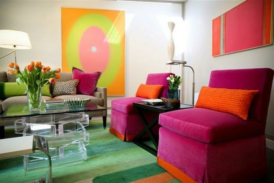 17 best images about split complementary on pinterest on interior color schemes id=40590