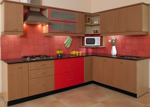 We are here to decorate your home. 45 best images about Modular kitchen Bangalore on