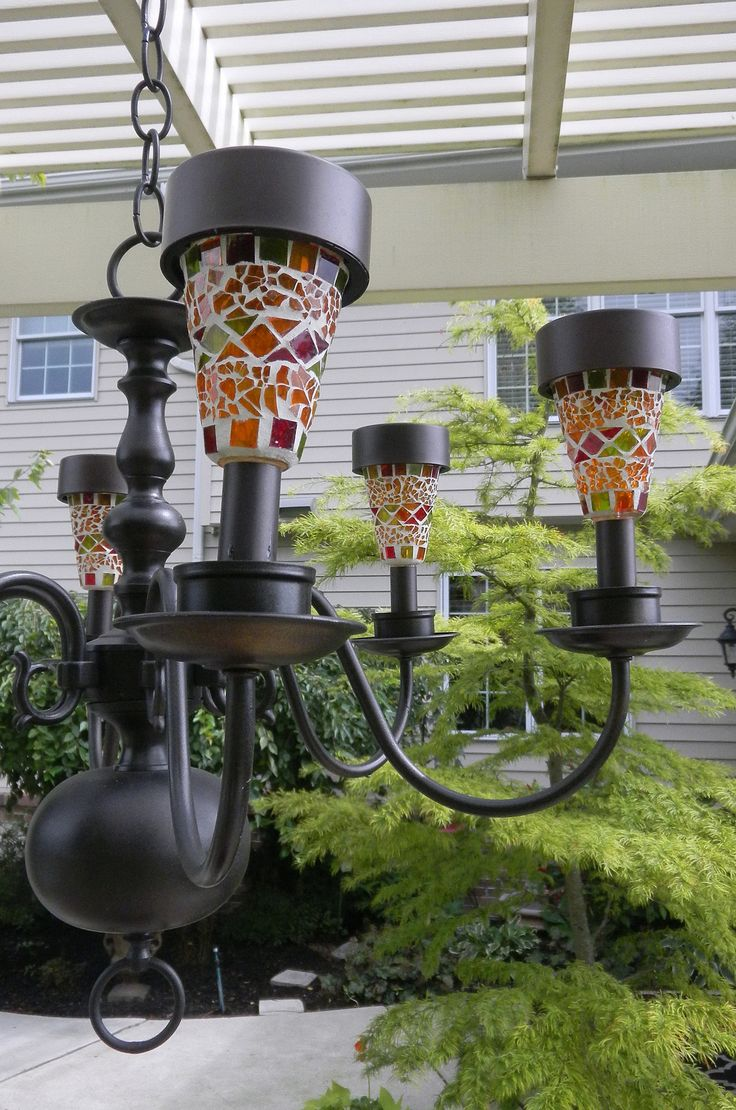 17 Best Images About My Outdoor Grill Center And Patio Diy