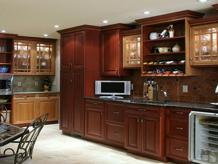 9 best images about lowes kitchen cabinets on pinterest on kitchen remodeling ideas and designs lowe s id=71274
