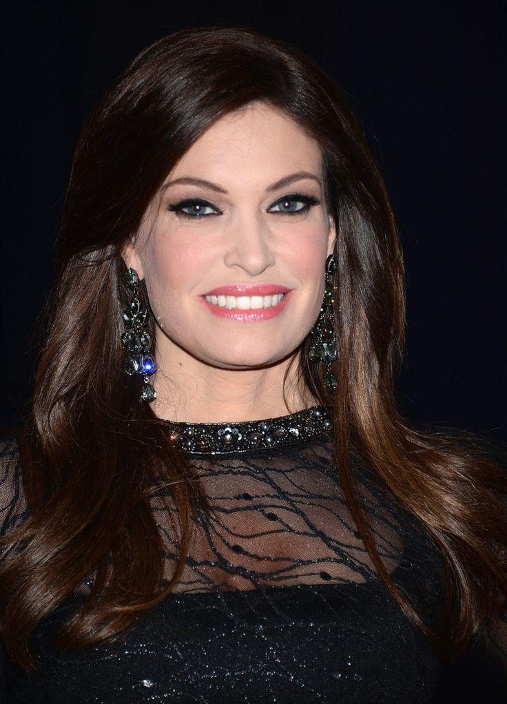 76 Best Images About Kimberly Guilfoyle On Pinterest The