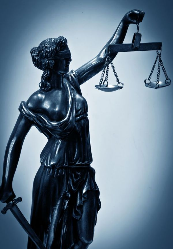 17 Best images about Lady Justice on Pinterest | Lady ...
