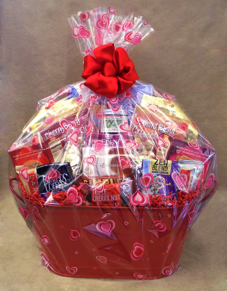 17 Best Images About Paleo Valentine Gift Archive On