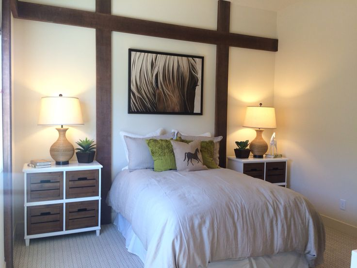 Beautiful bedroom for a teen girl. Horse themed | DIYS ... on Beautiful Rooms For Teenage Girls  id=99782