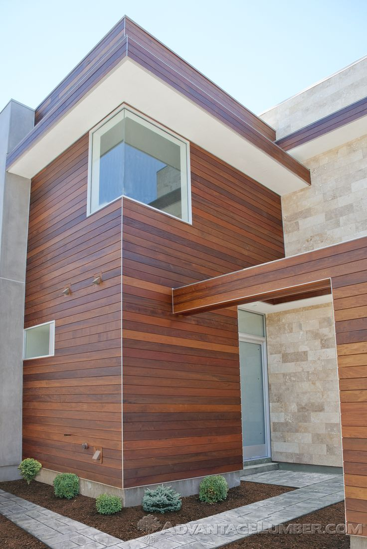 surprising shiplap siding for your exterior design ideas on different types of interior walls id=35691