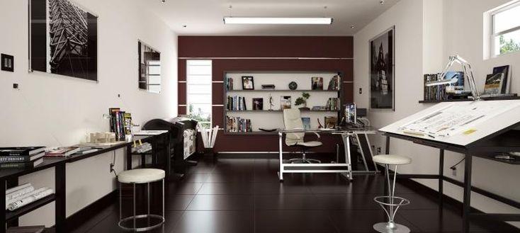 Les 25 Meilleures Ides De La Catgorie Home Office Sur