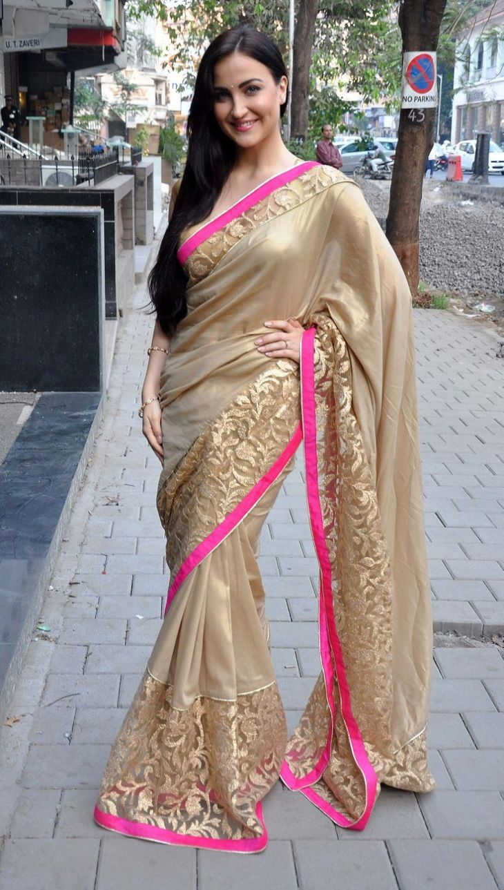 best images about indian fashion on Pinterest Indian weddings