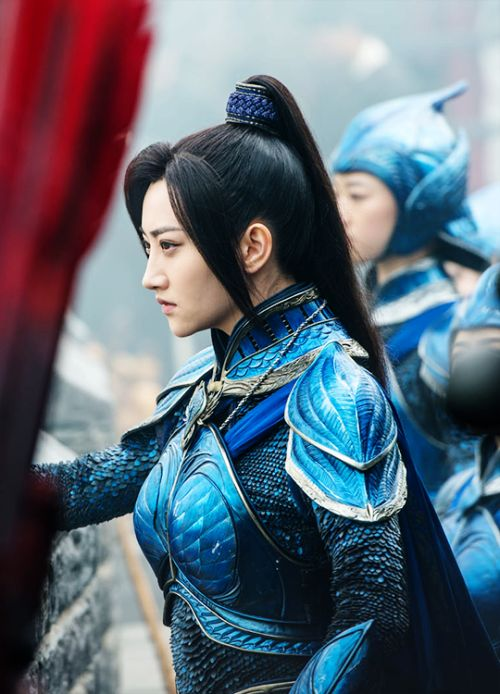 1076 best images about fantasy scenes on pinterest on great wall id=55621