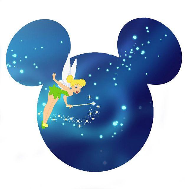 Disney Cruise Magnet Templates