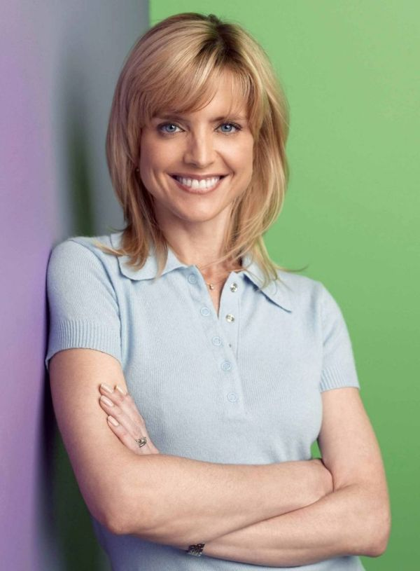 51 best images about Courtney Thorne-Smith on Pinterest