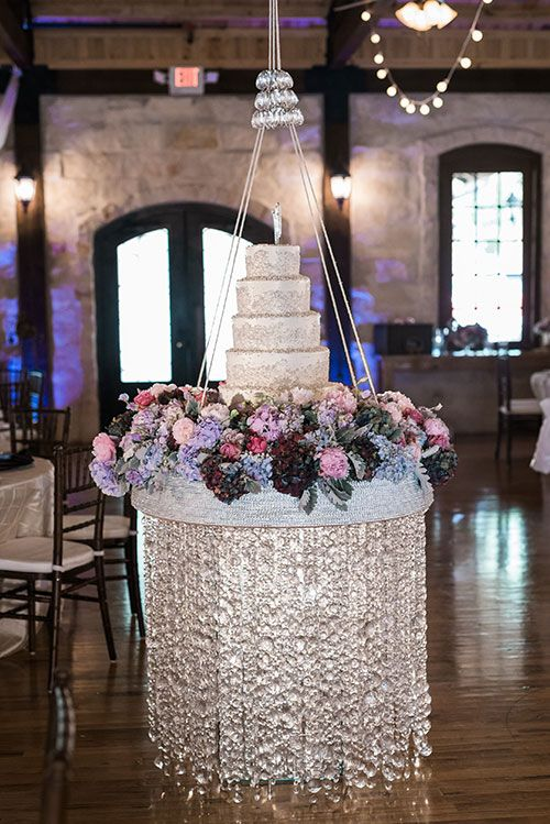 17 Best Images About Wedding Cakes On Pinterest Dessert