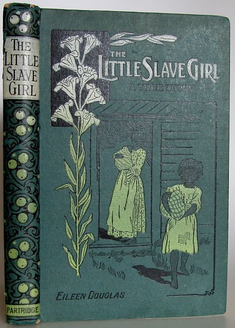 93 Best Images About Books On Pinterest Anne Of Green