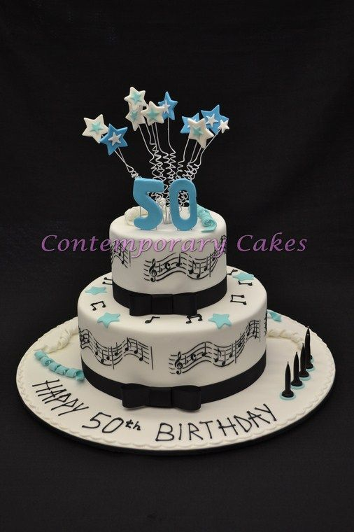 78 Images About Men S 60th Bday Cakes On Pinterest 60th